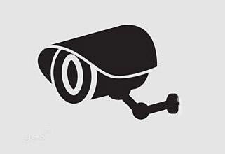 Obecný kamerový systém